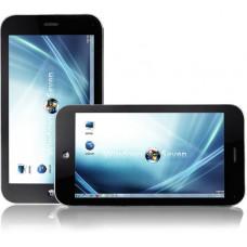 10.1 inch Windows 7 Tablet PC A-10 with N455 CPU, 1GB/160GB, Webcam, 1024x600 resolution, 3 USB ports, WiFi