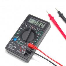 Multimeter DT-830B