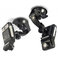 Car video camera F500 with 2.0 inch screen, HDMI output, SD memory card slot, CMOS sensor