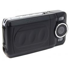 5.0 megapixels CMOS sensor digital camera HDDOV-MF504, HDMI output, supports max 840*480 pixels video record