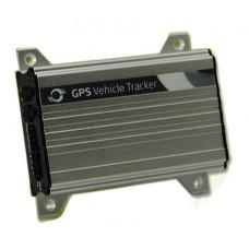 Car GPS Tracker MVT380 supports logging, voice monitor, two-way audio, SOS, Geo-fence, speeding alert