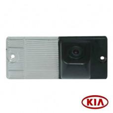 Car rear view camera RC-S6847 for KIA CERATO