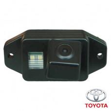 Car rear view camera RC-S6850 for Toyota Land Cruiser Prado